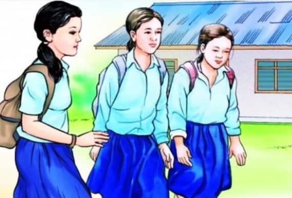 जाजरकोटका २६ हजार बालबालिकालाई सरफाईका सामग्री वितरण