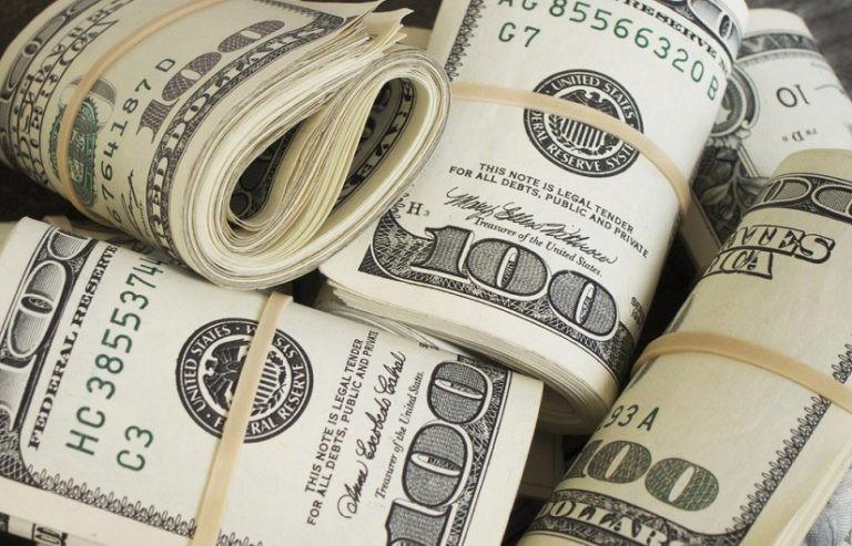 कसरी बन्यो अमेरिकी डलर विश्वभर चल्ने मुद्रा