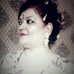 महरा -महिला सम्बन्ध ः आफ्नै 'माइन्ड' आफूविरुद्ध लाग्दा
