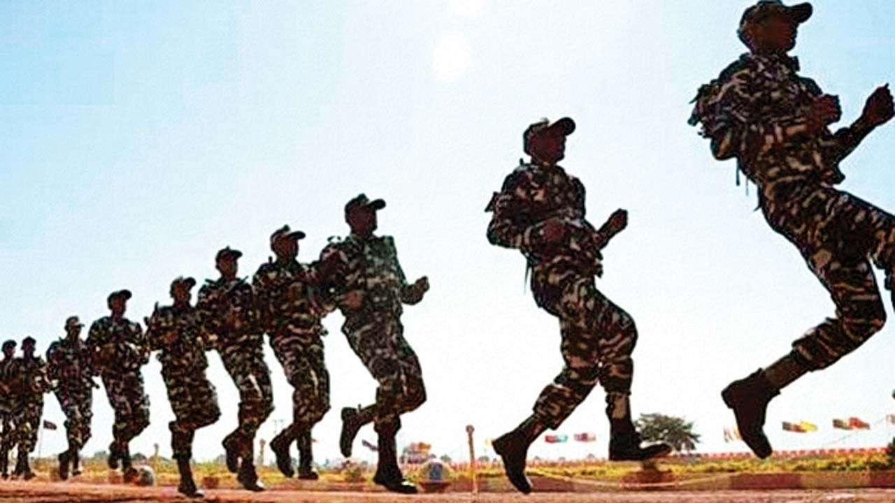 नेपालसँग मात्र होइन, चीन लगायत ६ मुलुकसँग भारतको सीमा विवाद