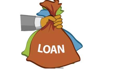 सहकारीबाट ऋण लिनेलाई खुसीको खबरः ऋणको भाका १ वर्षसम्म सार्न सकिने