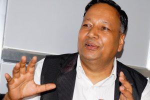 रुकुम घटना ः संसदीय छानबिन समितिको सिफारिसअनुसार राहत