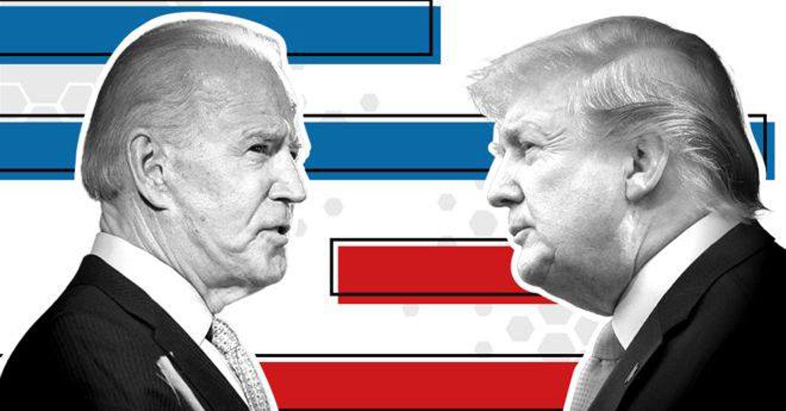 अमेरिकी राष्ट्रपतिय निर्वाचनमा कति हुन्छ खर्च ?