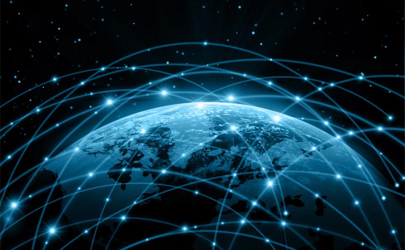 भुटानमा विश्वकै सस्तो इन्टरनेट हुँदा नेपालमा भयो २ वर्षयताकै महंगो