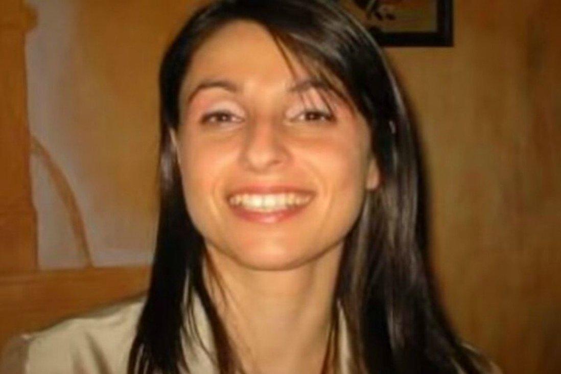 पाँच वर्षदेखि बेपत्ता इटालियन महिलालाई माफियाले मारेर सुँगुरलाई खुवाएको खुलासा