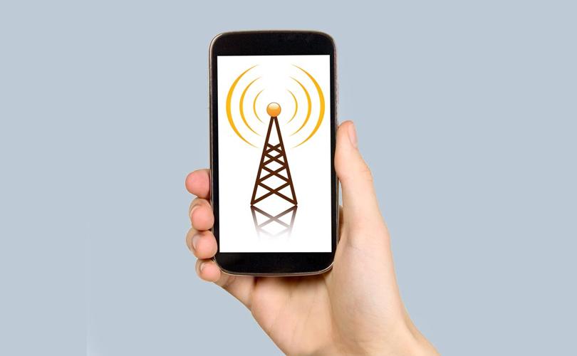 घरभित्र मोबाइल नेटवर्क नटिप्दा हैरान हुनुहुन्छ रु यसो गर्नुहोस्