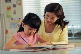 चीनका ९७ प्रतिशत अभिभावक भन्छन् — बच्चालाई अति हेरचाह सामान्य हो