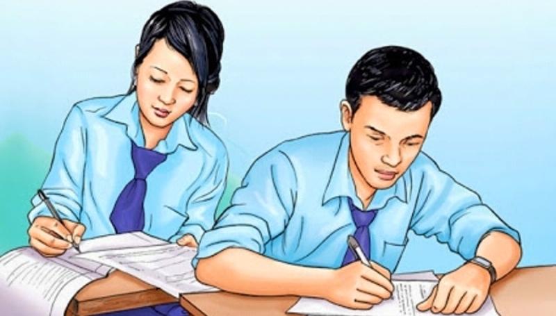 मध्यपश्चिम विश्वविद्यालयले रोक्यो भदौ २७ देखि हुने परीक्षा