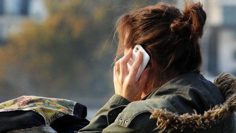 नेपाल मोबाइल फोनः एक वर्षमै ३६ अर्ब रुपैयाँभन्दा बढीको सेट आयात, यसको सङ्केत ?