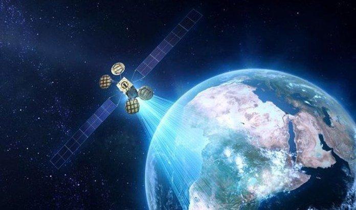 नेपालको आफ्नै भूउपग्रह राख्ने प्रक्रिया रद्द