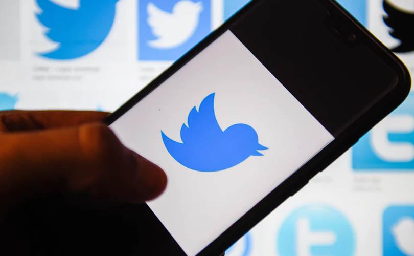 चिनियाँ राष्ट्रपतिलाई गिज्याउँदा प्राध्यापकको ट्वीटर अकाउन्ट प्रतिबन्ध