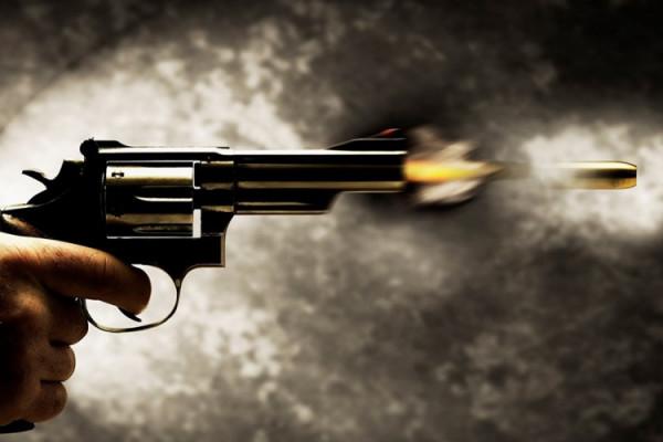 पाकिस्तान पिपल्स पार्टी नेताको गोली हानी हत्या