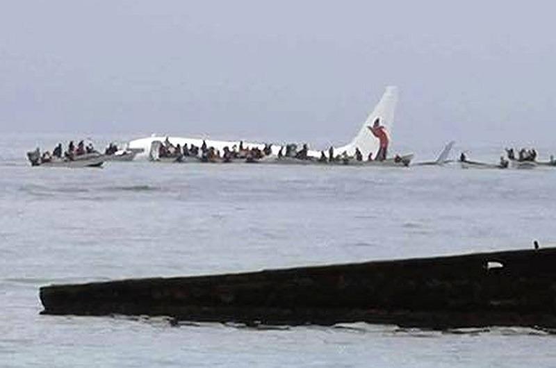 चीनमा पानी जहाज दुर्घटना हुँदा बाह्रको मृत्यु, अरु कैयौँ बेपत्ता