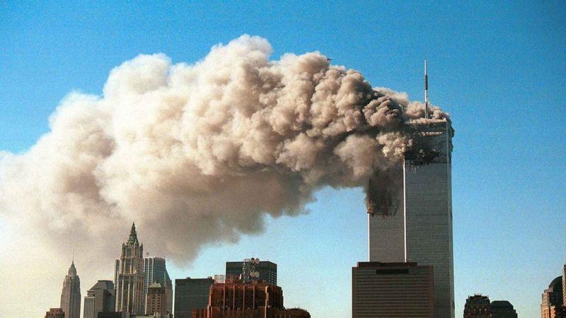 विश्वमा आजः अमेरिकामा आत्मघाती हमलादेखि अकुपाइ वाल स्ट्रिट आन्दोलन